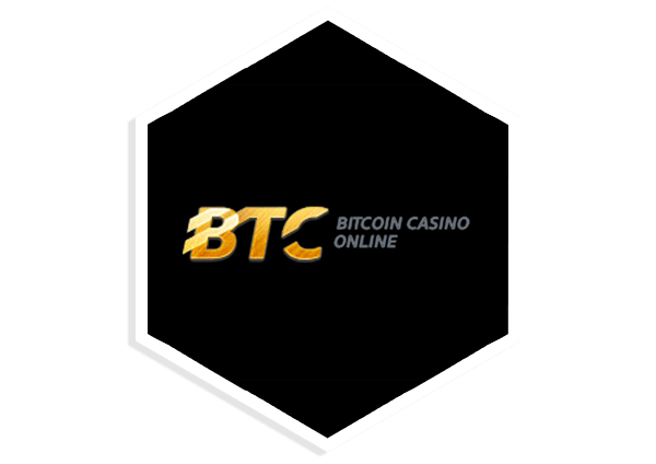 What are the best online blackjack sites