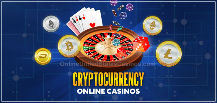 Online real money poker in the us